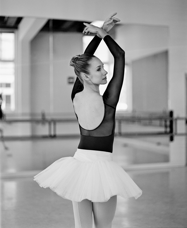 Jessica_Ballet-27.JPG