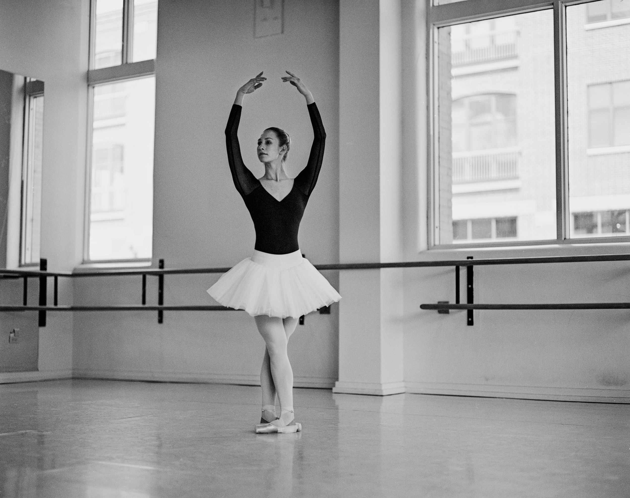 Jessica_Ballet-28.JPG