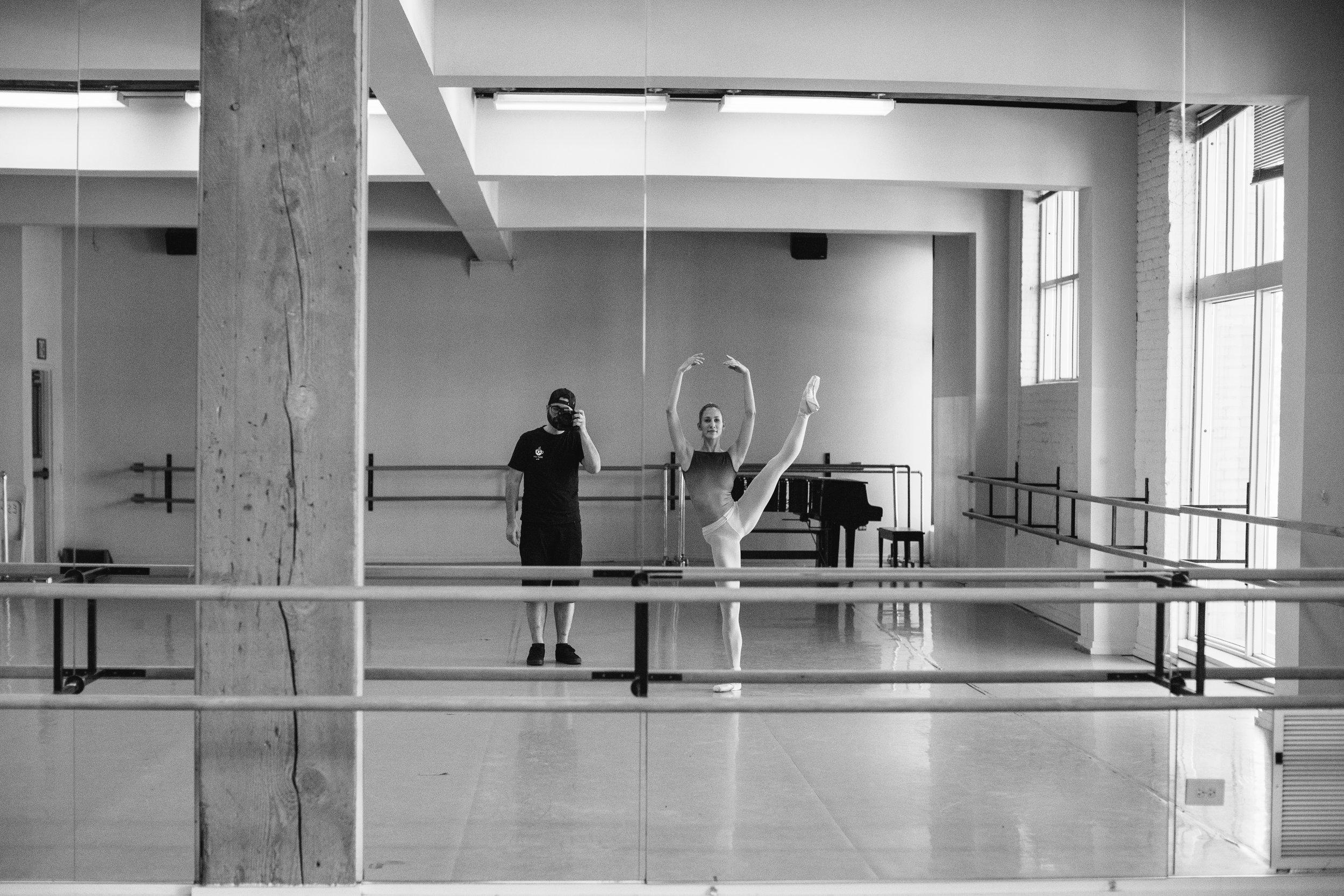 Jessica_Ballet-36.JPG