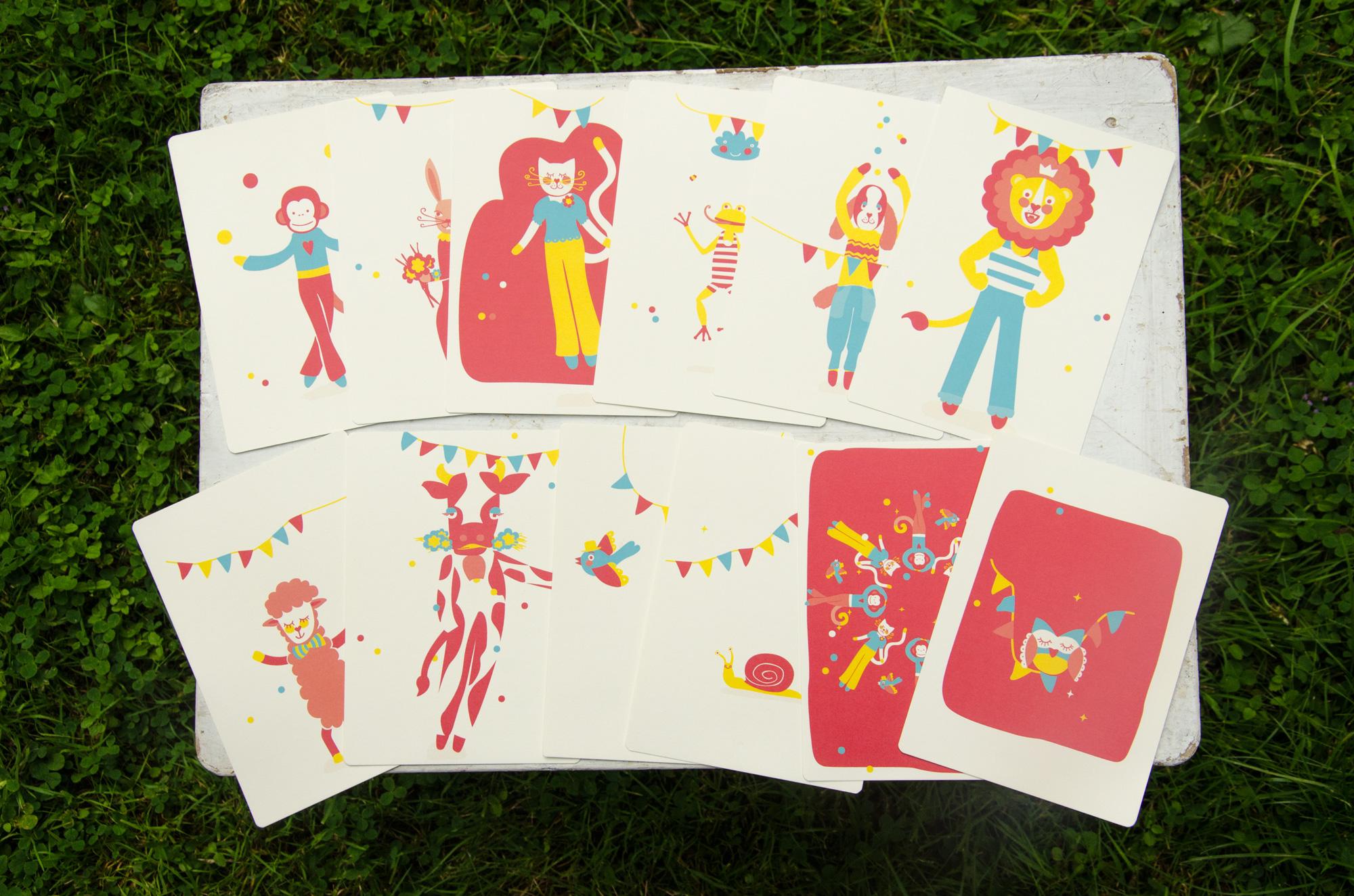 feingespinst-affentanz-postkarten.jpg