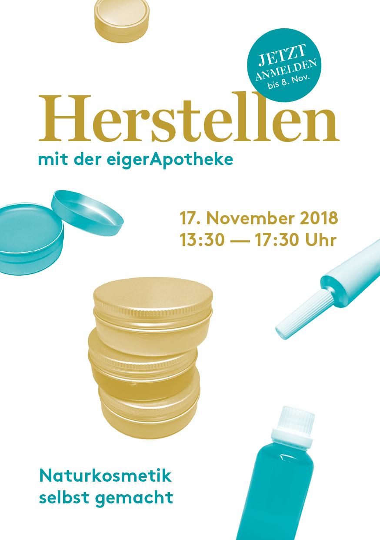 eigerApotheke_Flyer_Herstellen_2018.jpg