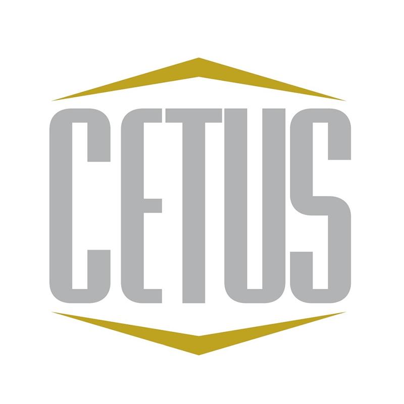 OK_Cetus.png
