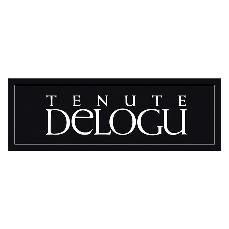 OK_Delogu.png
