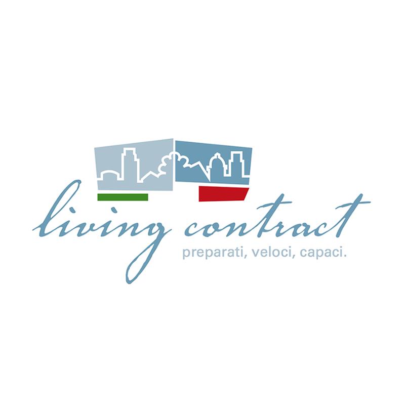 OK_LivingContract.png