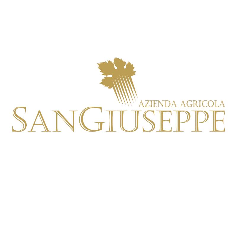 OK_SanGiuseppe.png