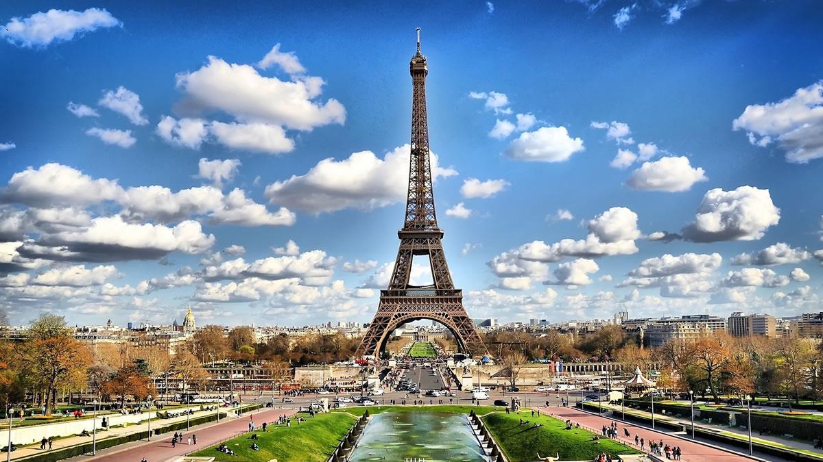 CNGA Parigi