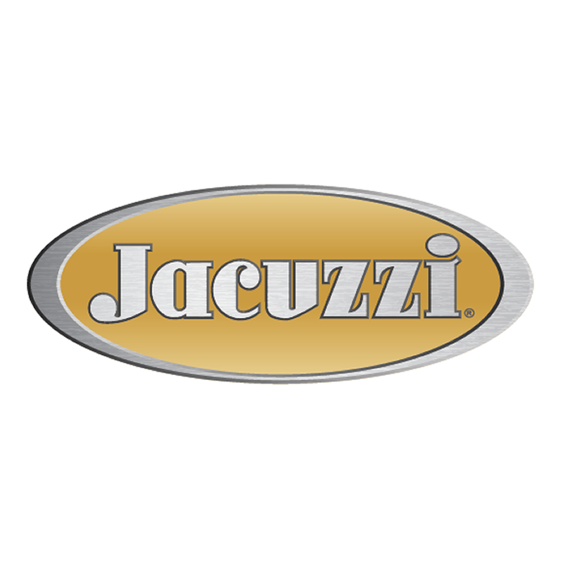 OK_Jacuzzi.png