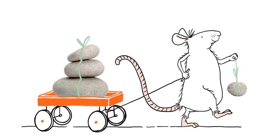 Mouse_Cart_Illustration_STUDIOALSJEBLIEFT