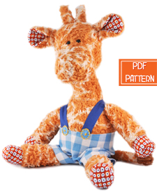 giraffe_soft_toy_printable_sewing_pattern_STUDIOALSJEBLIEFT.jpg