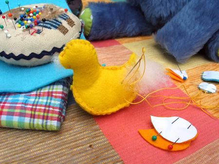 free_toy_duck_sewing_pattern_3a_STUDIOALSJEBLIEFT.jpg