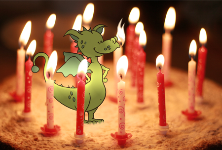 illustration_birthday_dragon_alsjeblieft