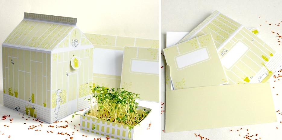 collage_popup_greenhouse_seed_giftbox_alsjeblieft.jpg