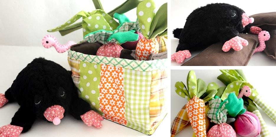 collage_vegetable_garden_pattern_alsjeblieft.jpg