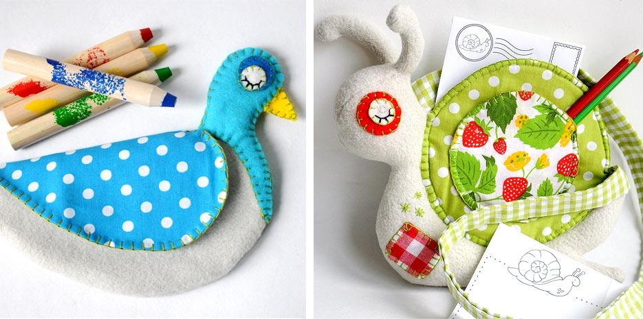collage_sewing_patterns_snail_pigeon_alsjeblieft.jpg