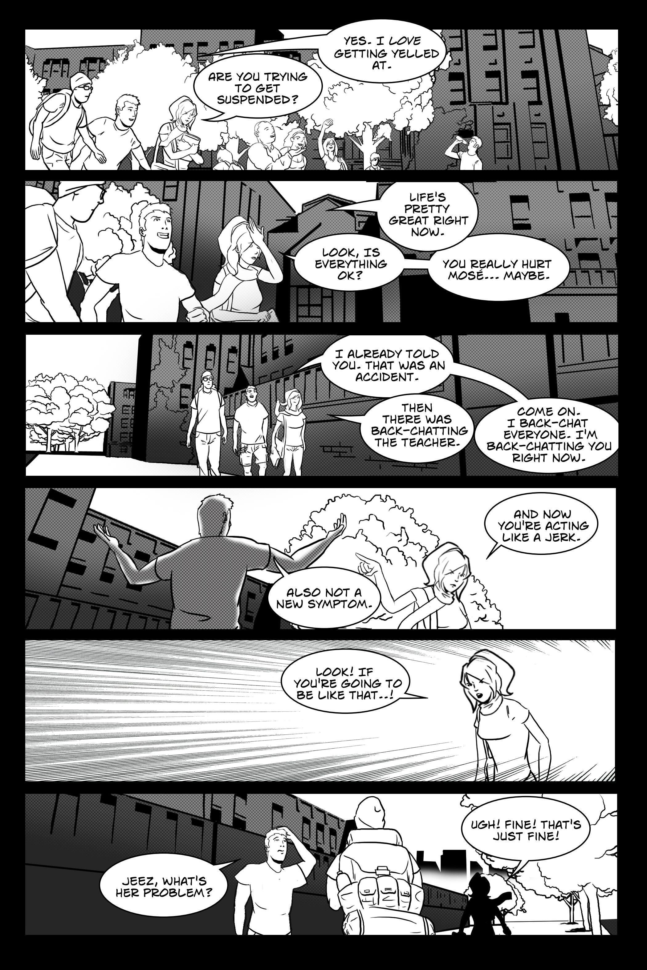 Page_10.jpg