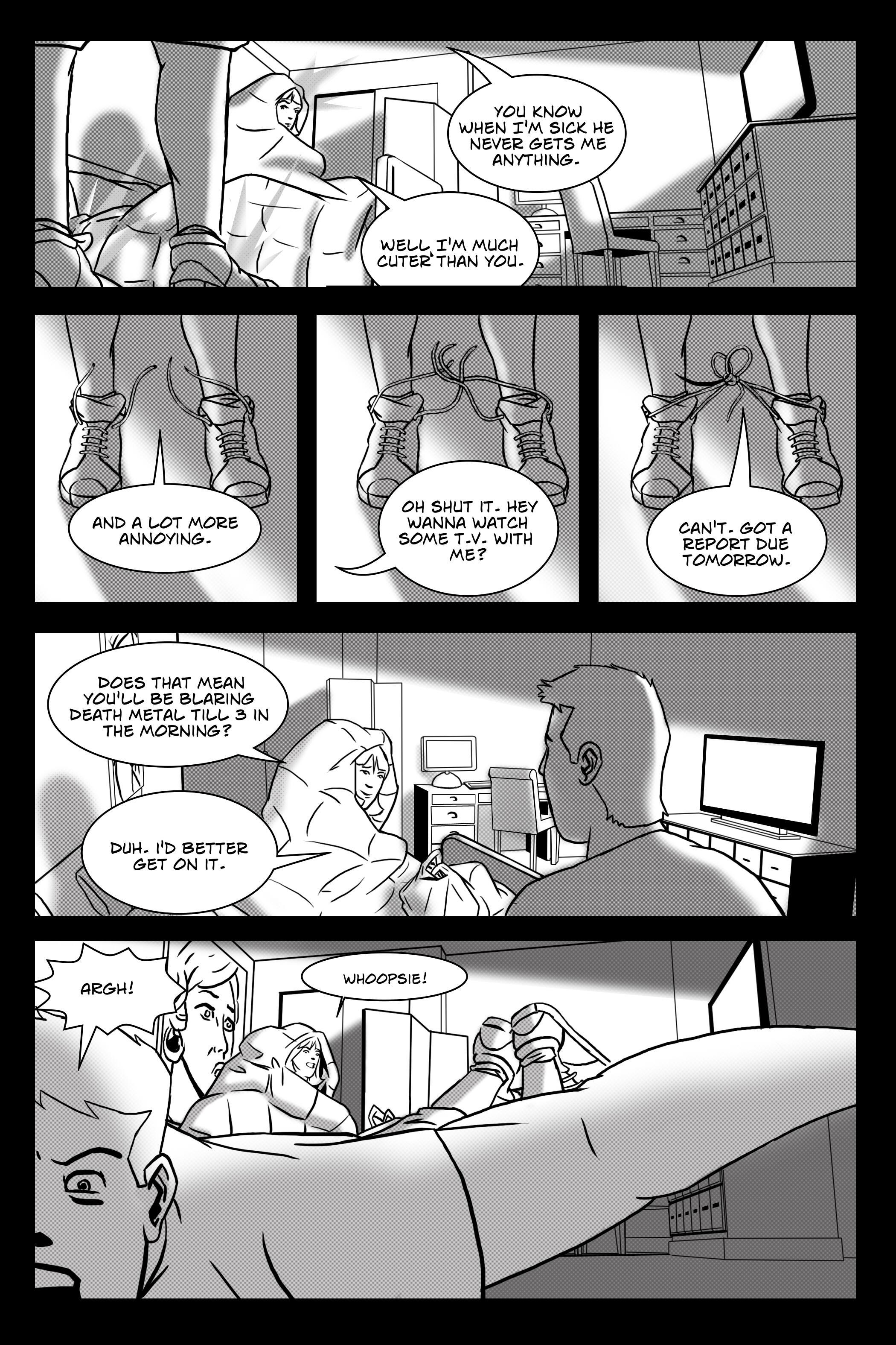Page_17.jpg