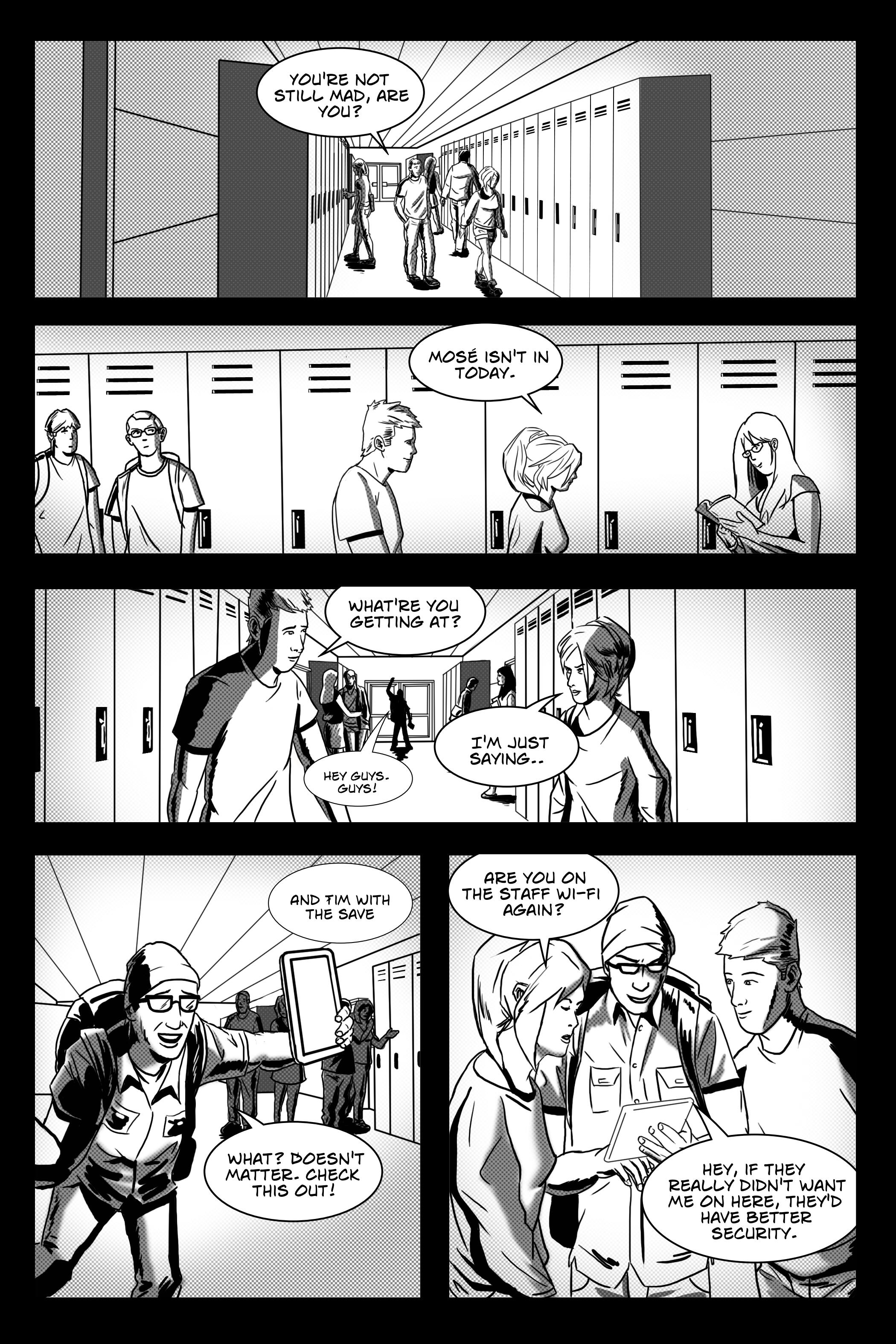 Page_21.jpg