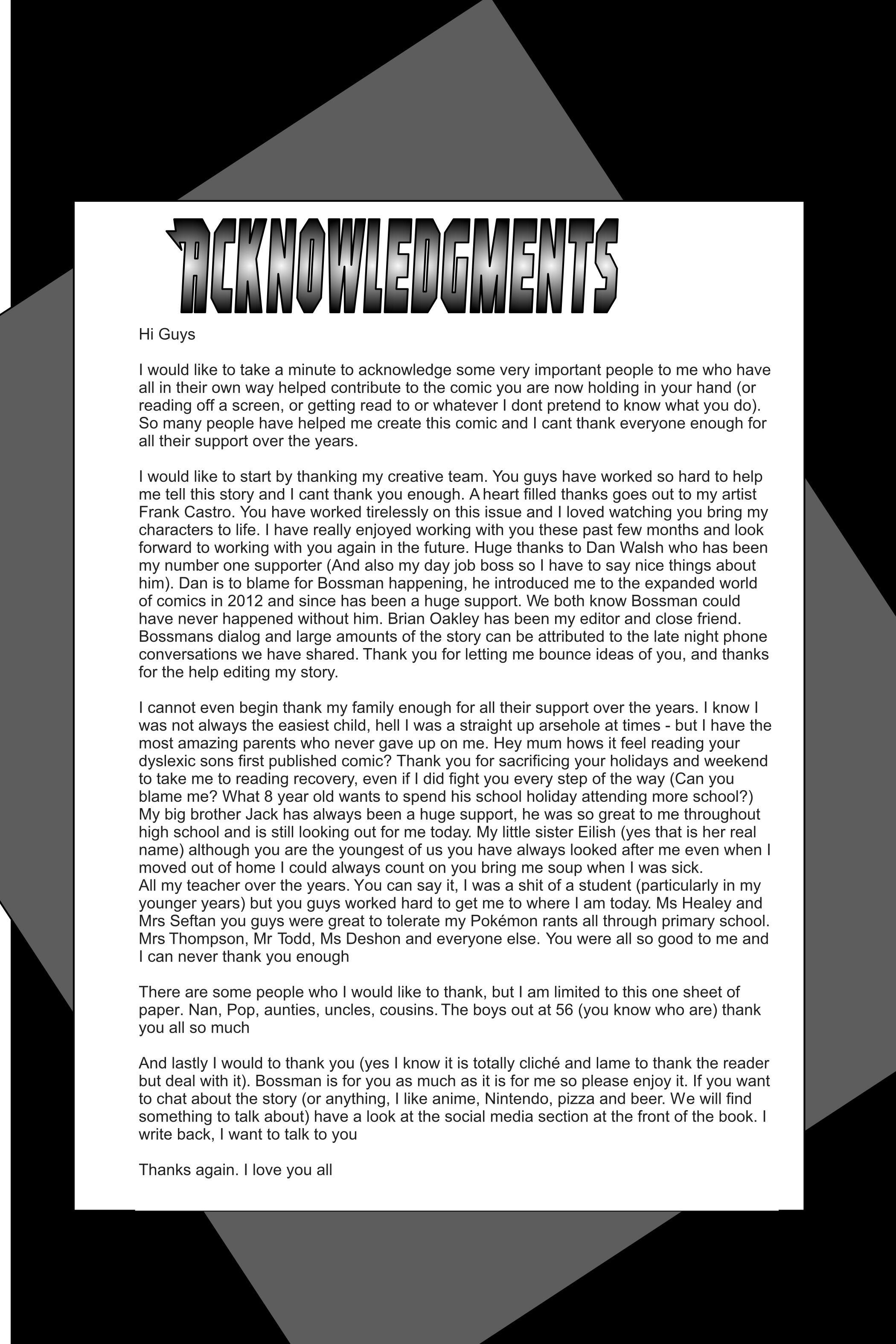 Page_27.jpg