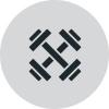 default_avatar.jpg
