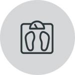 Weightloss_small.jpg