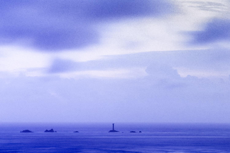 SeaSky-06-h.jpg