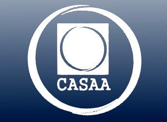 CASAA.jpg