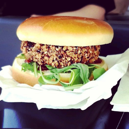 Beef, Chicken or Veggie? That is the question but what is the answer?  #armedforcesday #catering #kent #medway #food #gourmetfood #meanburger #mobilecatering #southeast #hungry #army #raf #navy #burgervan #armedforces