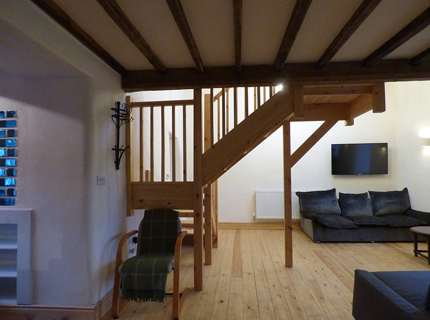 cottage11.jpg
