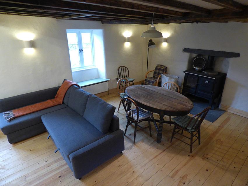 cottage26.jpg