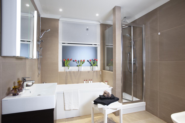 Calverey_Apartments_Bathroom.jpg
