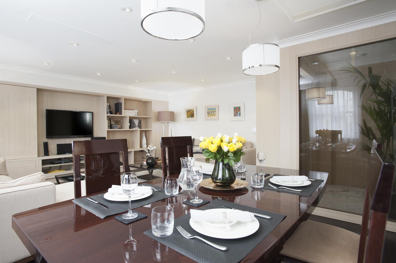 Calverey_Apartments_Dining_Room3.jpg