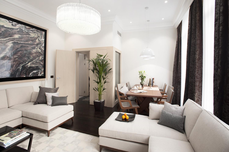 Calverey_Apartments_Dining_Room.jpg