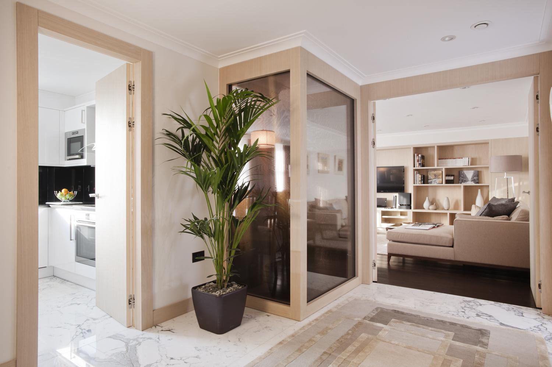 Calverey_Apartments_Dining_Room5.jpg