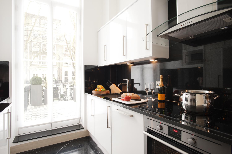 Calverey_Apartments_Kitchen.jpg