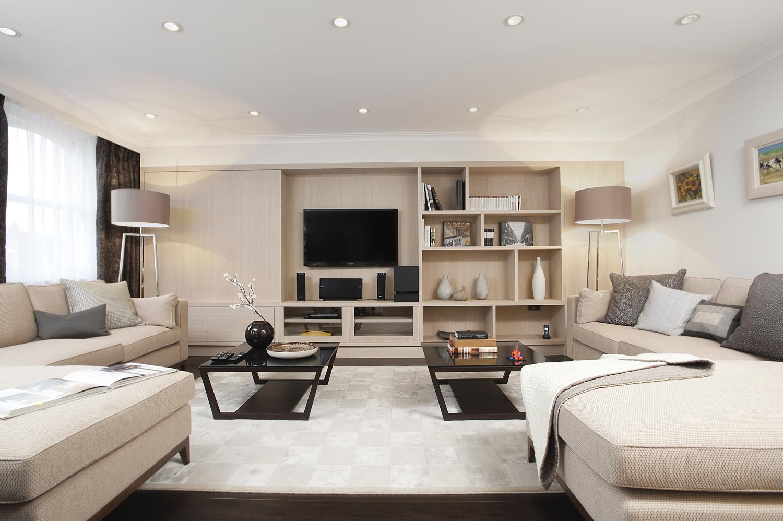 Calverey_Apartments_Dining_Room4.jpg