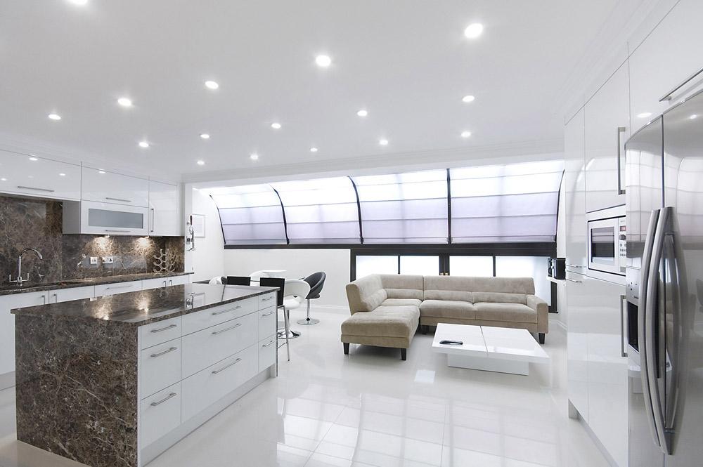 Mayfair-House-Apartments.jpg