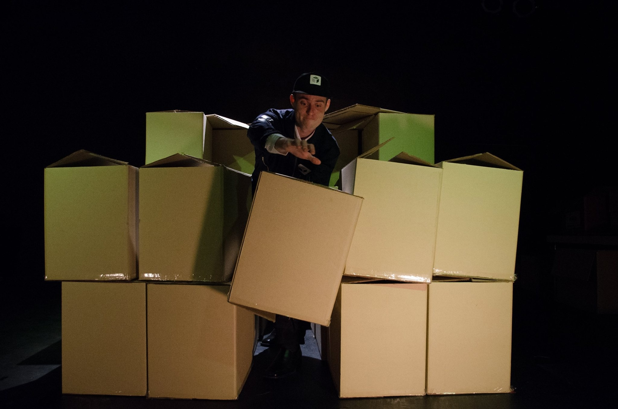 Boxes 4.jpeg
