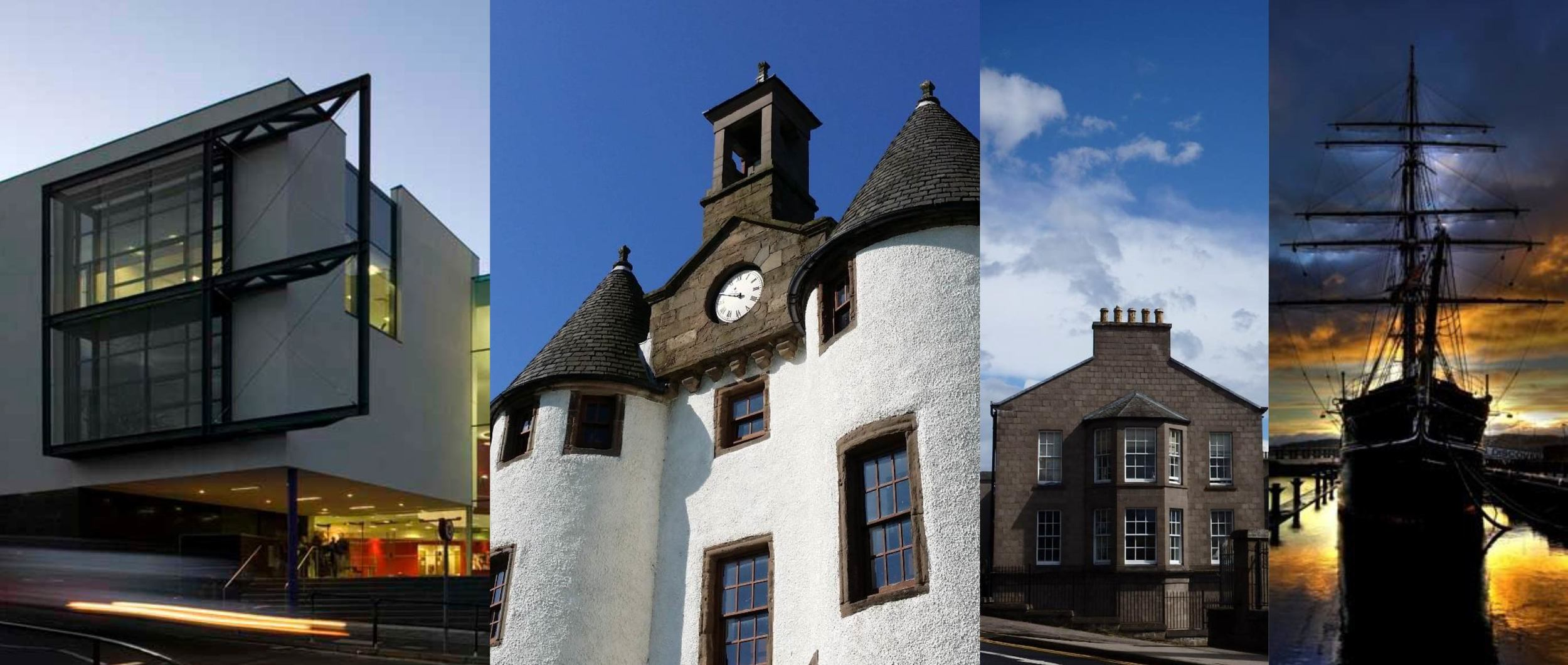 Dundee-blog.photo.jpg