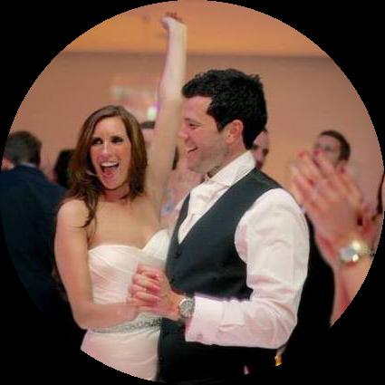 Lake District Wedding Corporate Magician