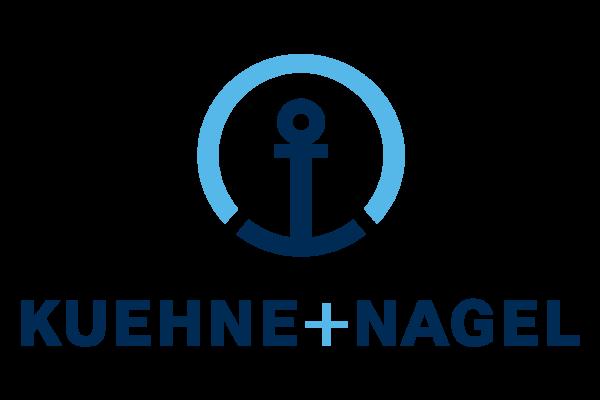 logo_kuehne-nagel-600x400.png