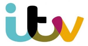 ITV-logo-450x306.jpg