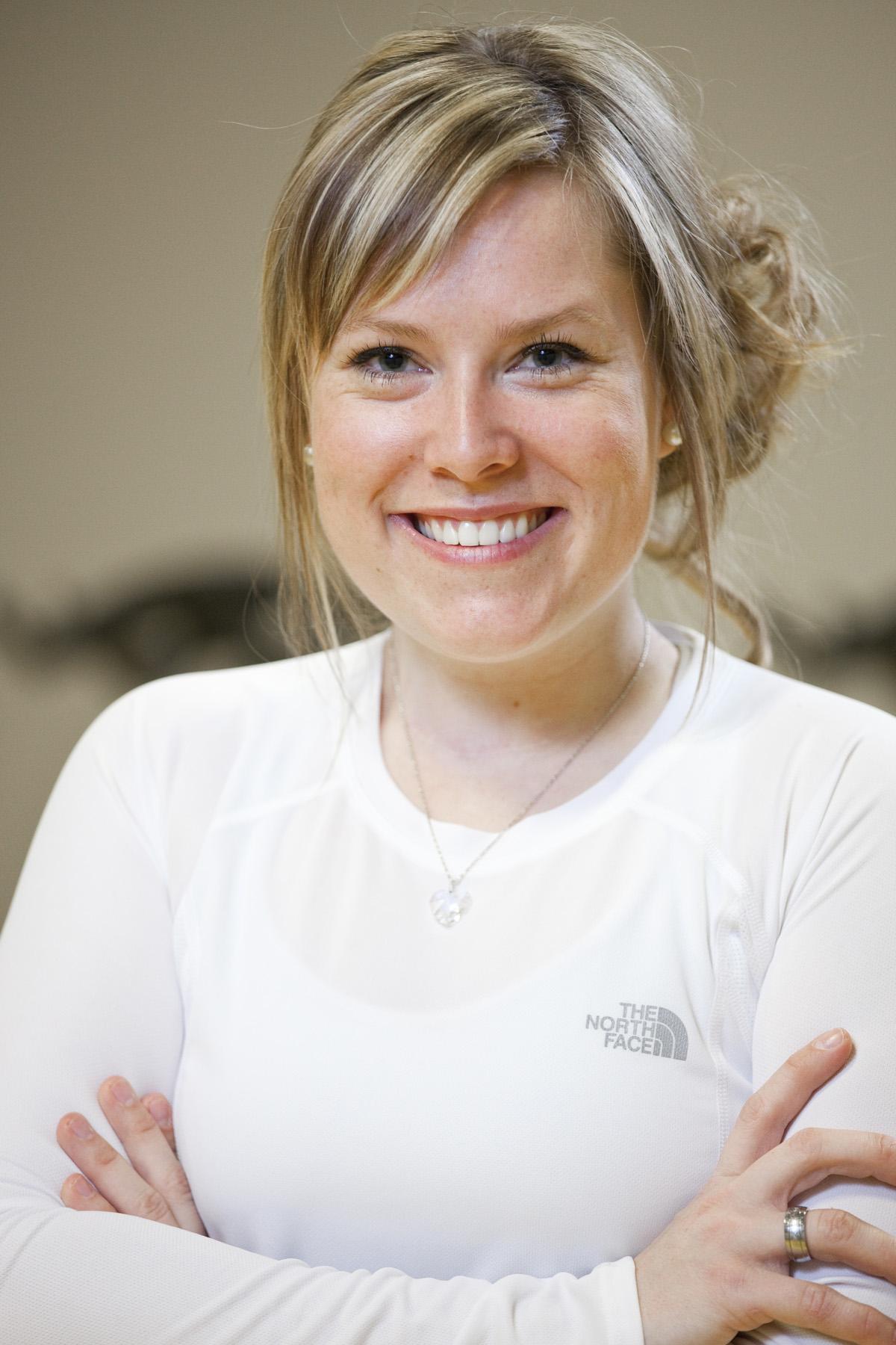 Marie-Hélène Caron.jpg