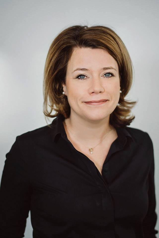 CatherineÉmond