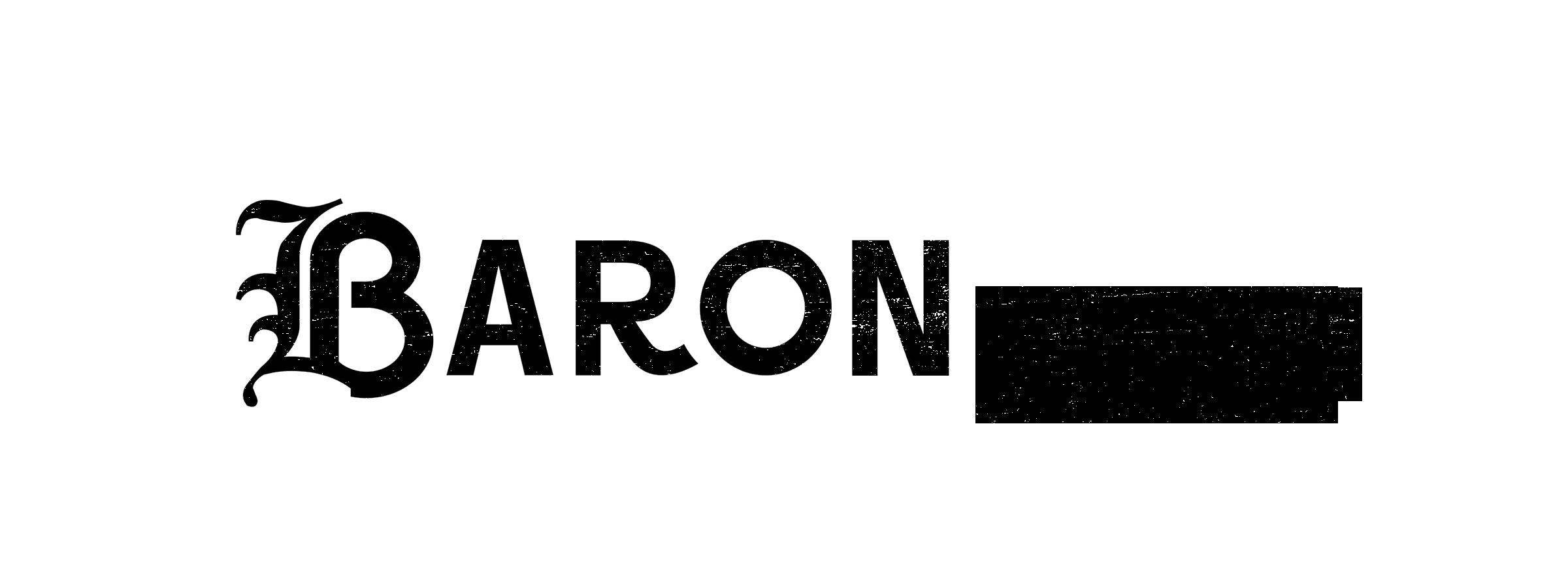 logo-baronMag.png