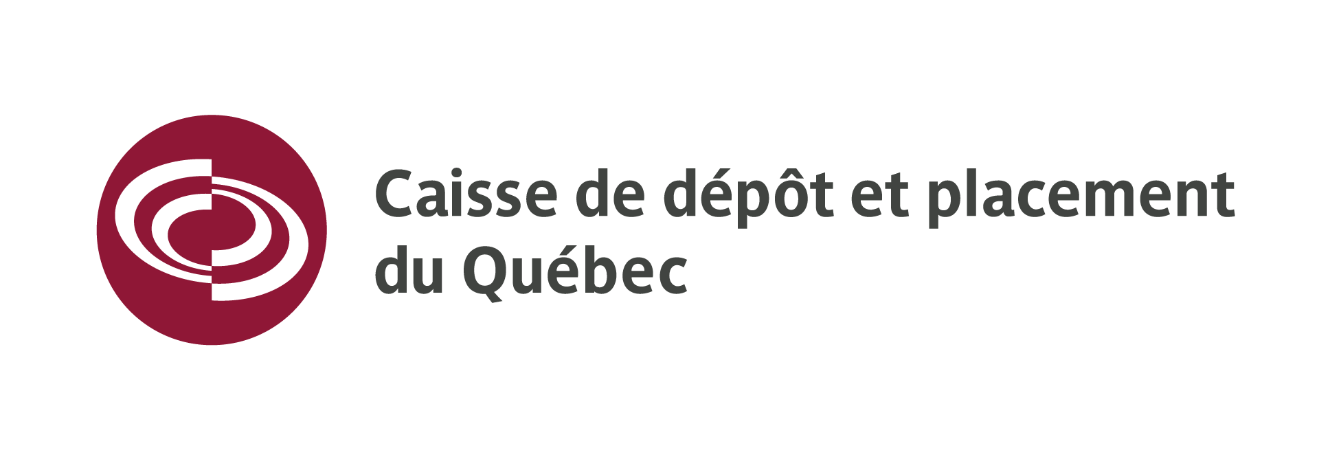 logo_caisse_rgb_.png