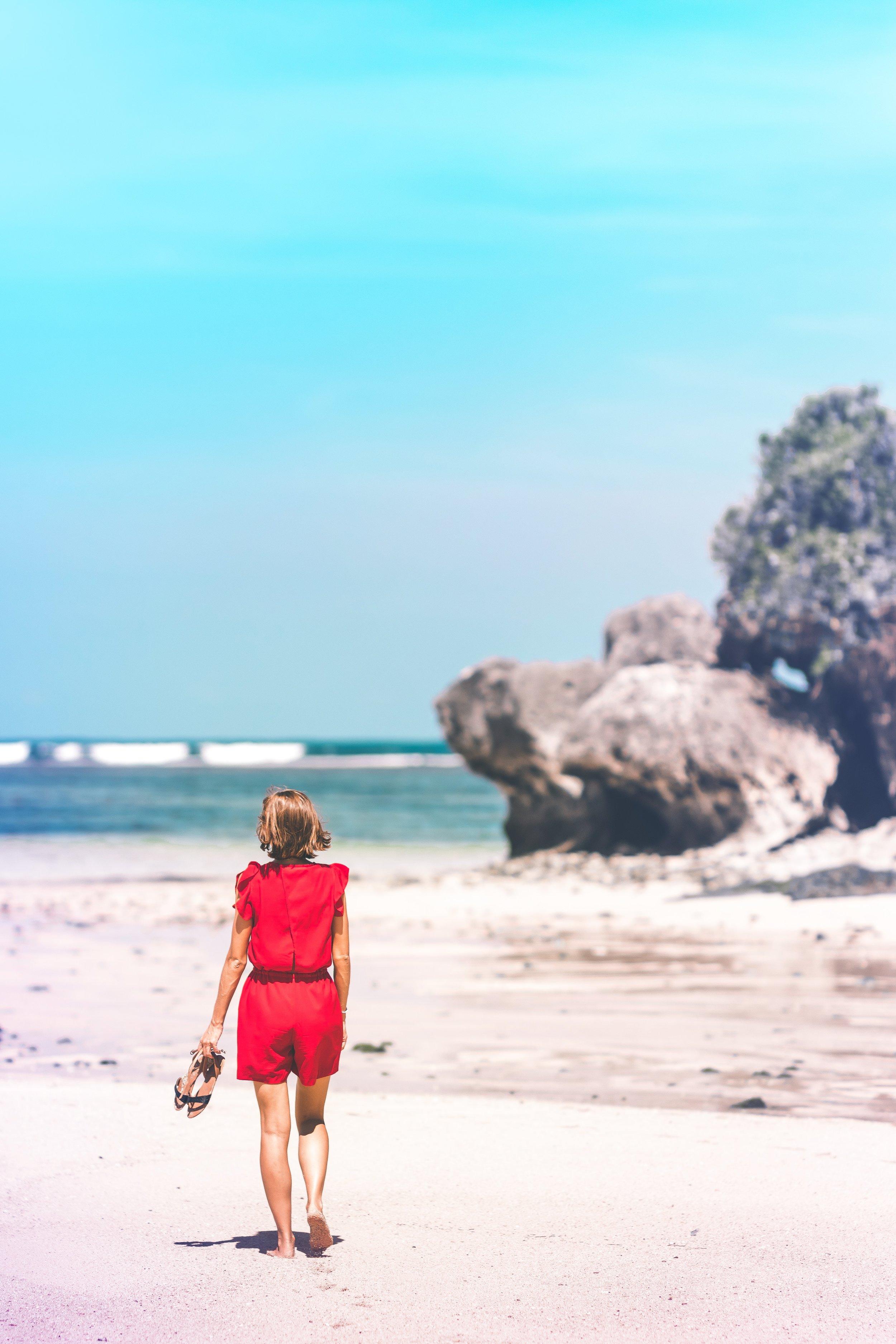 adult-barefoot-beach-1126037.jpg