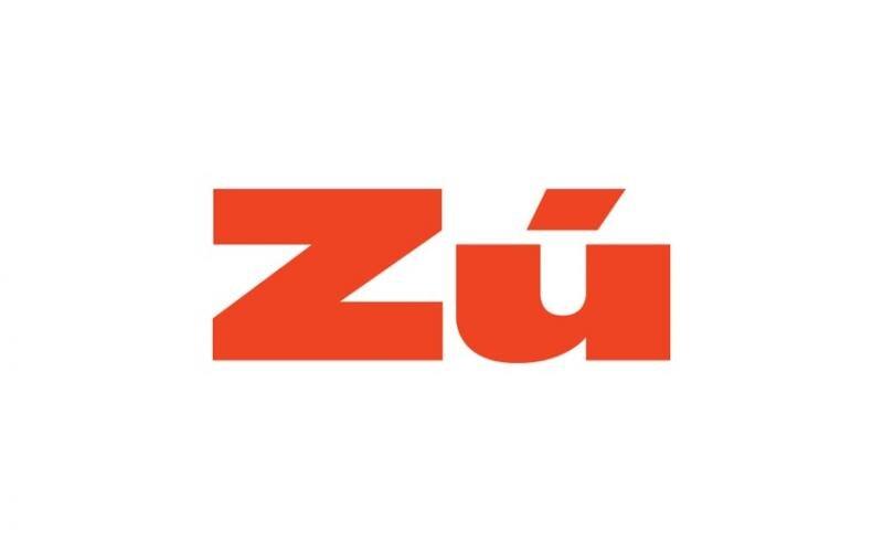 zu-image-logo.jpg