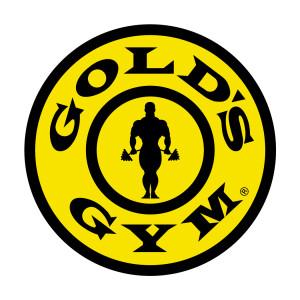 golds-gym-GymMembershipFees-300x300.jpg