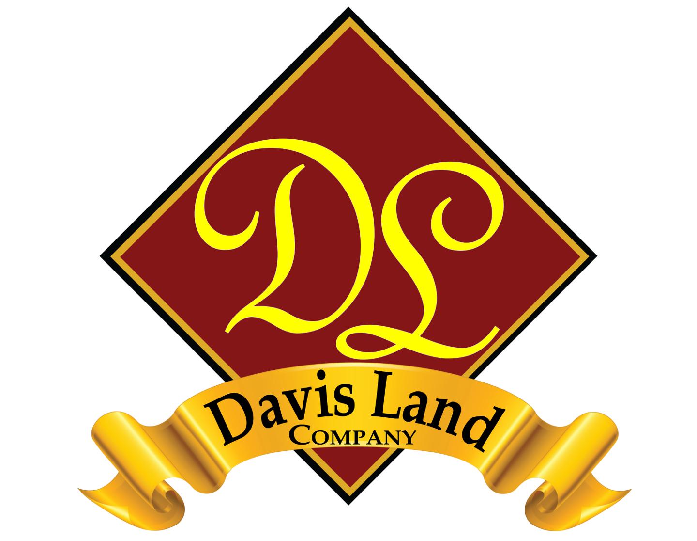 DLC-Logo-1440-Ribbon-10-2-17-Y.png