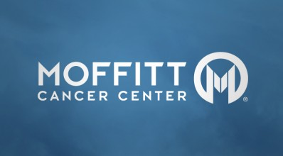 moffitt-icon-398x220.jpg